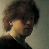rembrandt_zelfportret